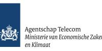agentschap-telecom1-900x389
